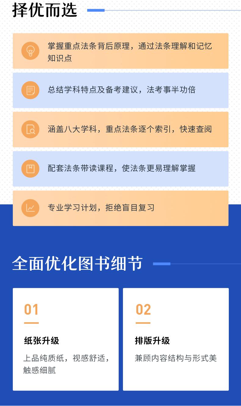 2020必读法律法规汇编改_02.png