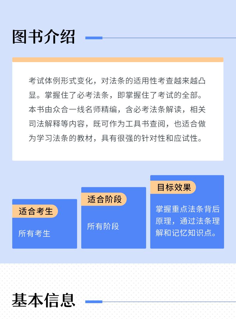 2020必读法律法规汇编改_03.png
