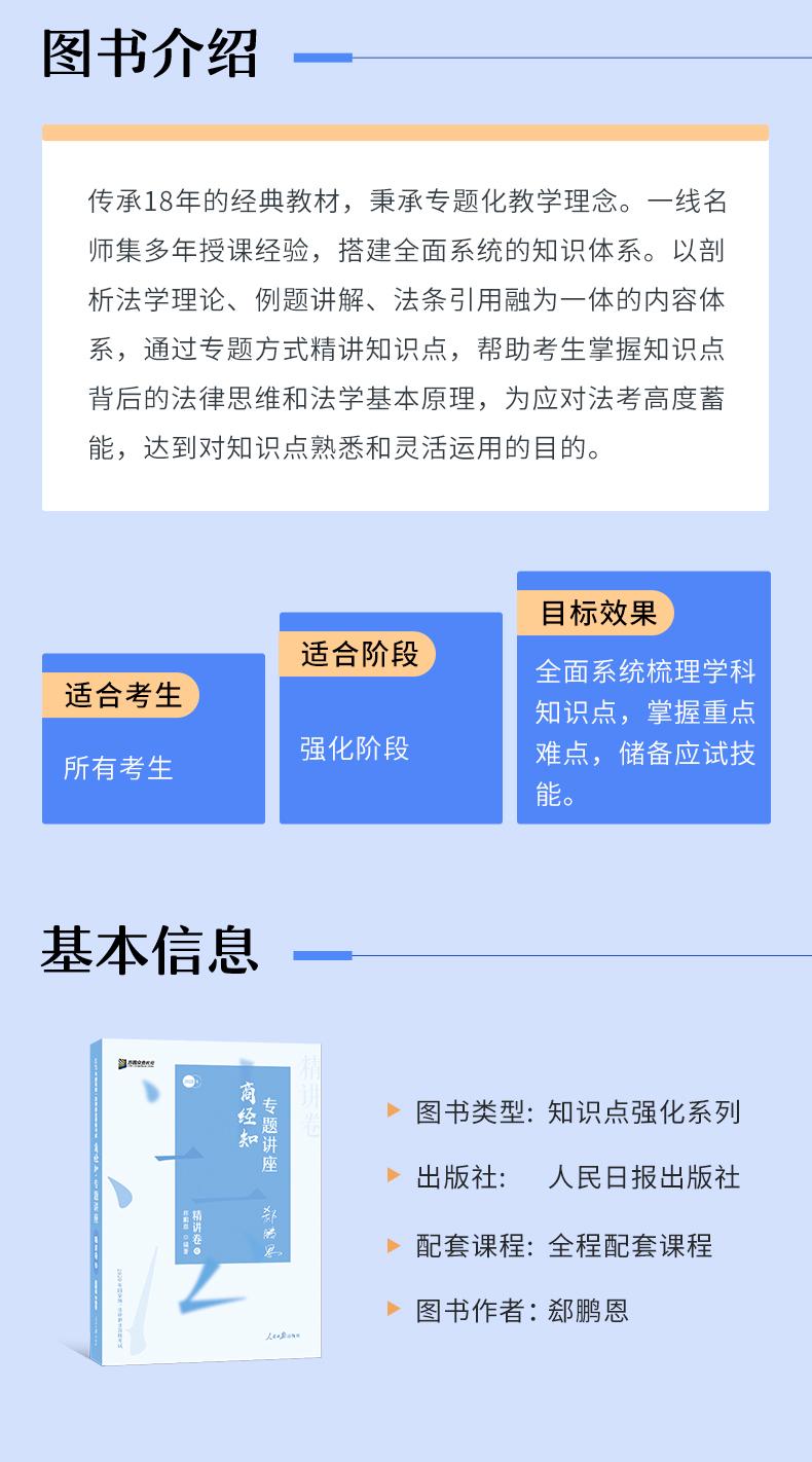 2020专题讲座精讲卷·商经知---_03.png