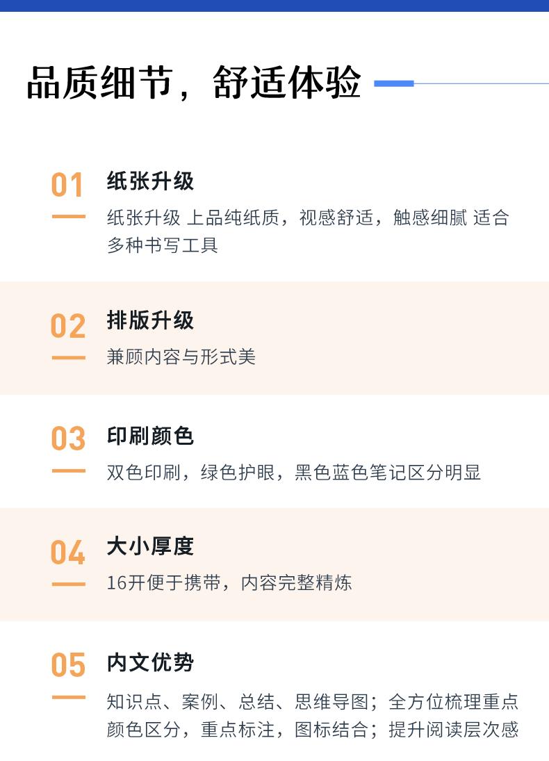 2020专题讲座精讲卷·李建伟---_04.png
