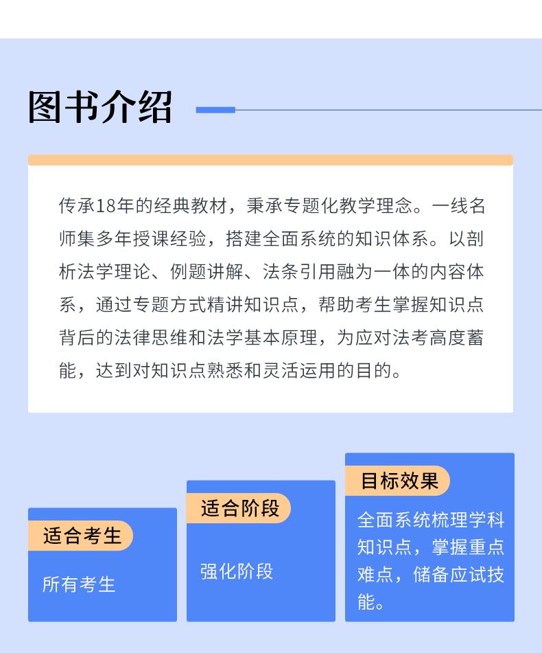 2020专题讲座精讲卷·李建伟---_05.png