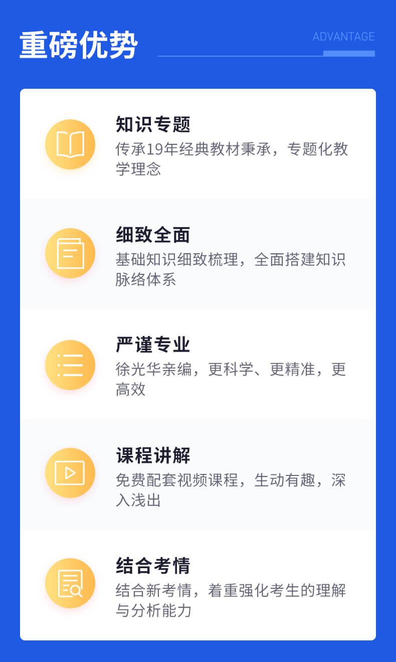 2021客观题精讲卷-徐光华_02.jpg
