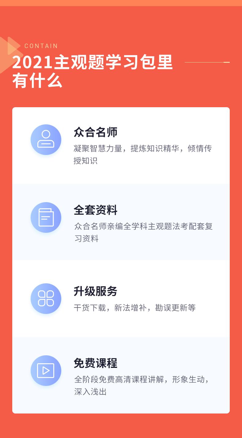 2021主观题学习包_02.png