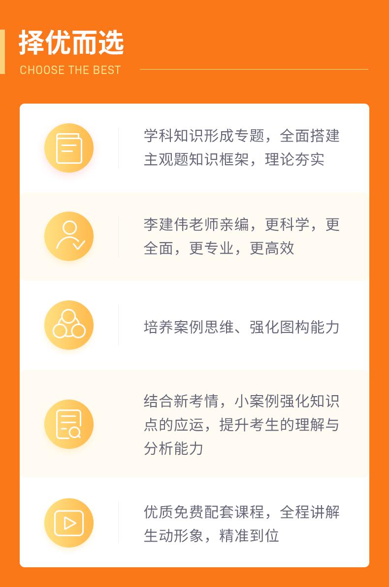 主观题专题讲座基础版-民法(李建伟).png_parker_02.png
