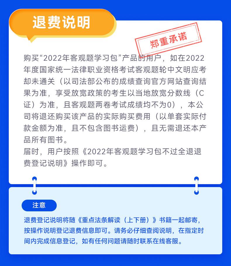 2022客观题学习包-详情页-2.jpg_parker_07.jpg